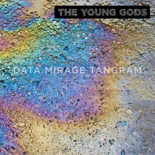 News Added Jan 22, 2019 Industrial Rock legends The Young Gods return after a nine year hiatus with what promises to be another ground breaking masterwork. With a sound like Pink Floyd jamming with Ministry, The Young Gods are so far ahead of their time, they're standing in back of you! Submitted By Drew Source […]