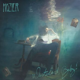 "News Added Jan 17, 2019 Andrew Hozier-Byrne returns from a five-year hiatus to release his much-anticipated second full-length album. After teasing new music with his EP ""Nina Cried Power"" featuring four previously unreleased songs, he dropped the single ""Movement"" before the new year, and promised more music in 2019. Today on Twitter, alongside the release […]"