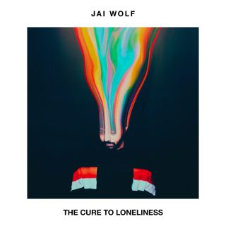 "News Added Jan 29, 2019 Dance producer Jai Wolf announced a brand new record titled ""The Cure To Loneliness"" via Mom+Pop. It's promoted with two new tracks - current single ""Lose My Mind"" featuring Mr. Gabriel and instrumental ""Telepathy"". The first one has an accompaying video. Submitted By Mavoy Source billboard.com Lose My Mind Added […]"