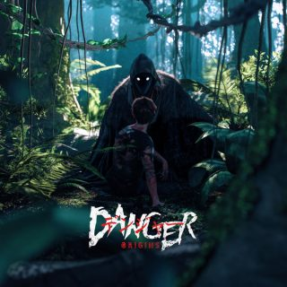 News Added Jan 15, 2019 On the 22nd of December 2018, Danger announced that his second album Origins will be released on 18th of January 2019. Rivoire's musical history started at an early age, when his parents introduced him to the piano and saxophone.[2] Growing up, he played in both jazz and punk bands,[2] and […]