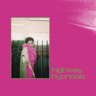 """News Added Jan 05, 2019 Eva Moolchan a.k.a Sneaks is a Washington-based artist under, that three years ago came through with her debut project """"Gymnastics."""" In 2017, she further explored a mixture of minimalistic post-punk, futuristic pop, tinges of jazz and danceable grooves by using just a bass and a drum machine for her instrumentals. […]"""