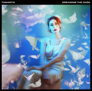"News Added Jan 29, 2019 New record from New Zealand artist Tamaryn, ""Dreaming The Dark"" will be released on 22 March. Her first full-length since 2015's ""Cranekiss"", it is produced by and co-written with frequent collaborator Jorge Elbrecht. Album is including 9 songs and it will be released via Dero Arcade. The first track, ""Fits […]"