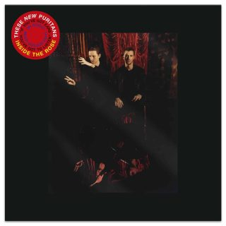 News Added Jan 29, 2019 These New Puritans is an English band composed of twins Jack and George Barnett. Formed in 2006, they have since released three albums: Beat Pyramid in 2008, Hidden in 2010, and Field of Reeds in 2013. Coming in 2019 after 6 years is Inside the Rose, with 9 tracks and […]