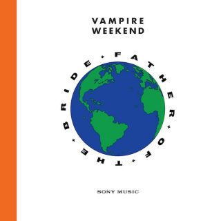 News Added Jan 24, 2019 It's been a long time since Vampire Weekends 2013 album. Ezra Koenig returns with their fourth LP as an 18-track double album sometime this spring. And while we wait, we've been given two singles Harmony Hall and 2021. Harmony Hall is included below. Submitted By mojib Source youtube.com Video Added […]