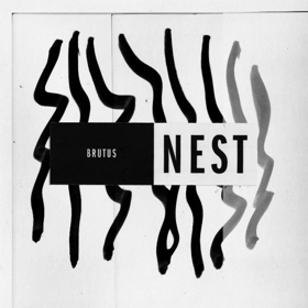 "News Added Jan 23, 2019 Today, BRUTUS strike with their arresting and ethereal new track, ""War"" -- the lead single and centerpiece off their upcoming, sophomore album, Nest. ""War"" marks a turning point in the band's trajectory. Dense with emotion and self-realization, the rawness of isolation, the bleakness of taking stock alone. BRUTUS have also […]"