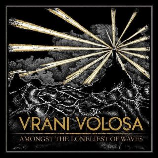 News Added Feb 06, 2019 New album coming from Bulgarian pagan black metal kings Vrani Volosa. New album coming from Bulgarian pagan black metal kings Vrani Volosa. New album coming from Bulgarian pagan black metal kings Vrani Volosa. New album coming from Bulgarian pagan black metal kings Vrani Volosa. New album coming from Bulgarian pagan […]