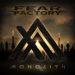 "News Added Feb 11, 2019 FEAR FACTORY has set ""Monolith"" as the title of its long-awaited new album, tentatively due later this year. The effort, which will once again be made available via Nuclear Blast, will mark the Californian band's first collection of new music since 2015's ""Genexus"" LP. The news of the new FEAR […]"