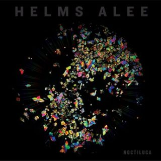 News Added Feb 20, 2019 Helms Alee is releasing their new album on the 16th of April on Sargent House Records. It will be titled 'Noctiluca', which is apparently a luminescent algae, sometimes called sea sparkle. The article over at MetalSucks has a video of that, pretty interesting stuff. Anyway, the first single, 'Interachnid' sounds […]