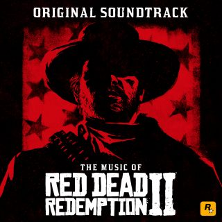 News Added Feb 25, 2019 Red Dead Redemption II is a video game which has music - music that's getting released this spring! There will be (at least) two releases; the original score by Woody Jackson and friends, and the original soundtrack, produced by Daniel Lanois. The original soundtrack will feature bangers like legendary D'Angelo's […]