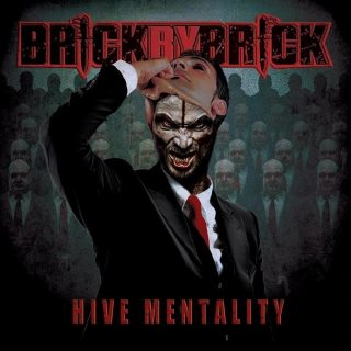 """News Added Feb 06, 2019 Brick By Brick will release their new record Hive Mentality on February 22, which will feature vocalists Jessica Pimentel of Alekhine's Gun, Vincent Bennett of The Acacia Strain, and Tony Foresta of Iron Reagan and Municipal Waste. We're premiering the band;'s collaboration with Bennett today titled """"In The Ruins."""" The […]"""