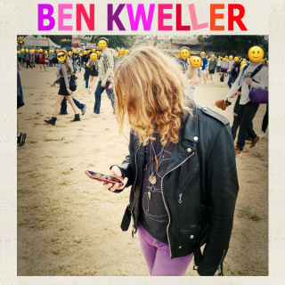 News Added Feb 18, 2019 Despite supposedly having retired from music five years ago, Ben Kweller is back with a new album for 2019. The first comeback single was Heart Attack Kid which sounds more like his slacker-indie stuff than the country/americana direction he ended up going in, which is great to hear. Submitted By […]