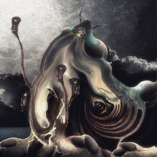 """News Added Feb 28, 2019 The second album from Obzerv is a tapestry of voracious imagination and skilled aptitude taking the listener into the recesses of dark apocalyptic landscapes and tenebrific narratives echoing the modern world and any haunting nightmares it breeds. """"Acherontia atropos"""" aligns crushing riffs and esurient chords with melodic temptation and ferocious […]"""