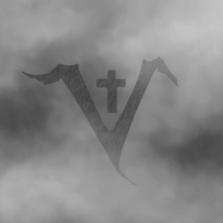 "News Added Feb 28, 2019 The godfathers of American doom metal SAINT VITUS will release their new, self-titled album on May 17 via Season Of Mist. Formed in 1979, SAINT VITUS were largely influenced by BLACK SABBATH, whose song ""Saint Vitus Dance"" obviously inspired the moniker. Since their debut album, ""Saint Vitus"", came out in […]"