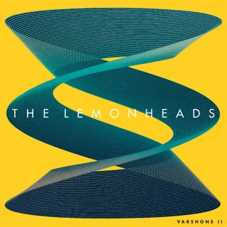 "News Added Feb 06, 2019 Nearly a decade after the Lemonheads released Varshons, Evan Dando's outfit will return with Varshons 2, the follow-up to their 2009 covers LP. Lemonheads tackle songs originally by the likes of Eagles (""Take It Easy""), Nick Cave & The Bad Seeds (""Straight to You""), John Prine (""Speed of the Sound […]"