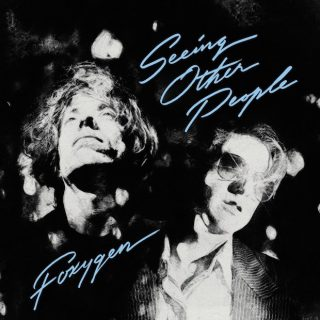 News Added Feb 06, 2019 Foxygen (Sam France & Jonathan Rado), have announced their next LP. It is titled 'Seeing Other People' and will be coming out April 26th via Jagjaguwar. Legendary drummer, Jim Keltner, will be featured on the album. Lead single for the album is called 'Livin' a Lie.' Submitted By Brian Source […]