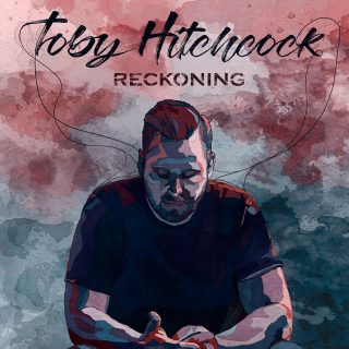 News Added Feb 08, 2019 The new album by acclaimed Pride of Lions vocalist Toby Hitchcock, successor to Mercury's Down. Powerhouse American vocalist Toby Hitchcock came to the attention of Melodic Rock fans on the now legendary Pride of Lions debut album. A real find from Jim Peterik, the iconic songwriter of such timeless hits […]