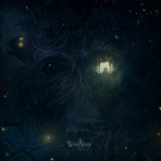 News Added Feb 26, 2019 It's been five years since Warforged released their debut EP Essence Of The Land, but they're back with a full length and it's sure to rule. Warforged will release I: Voice on May 10 and the guest list for the record is extensive enough to warrant a full-on bulleted list. […]
