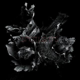 News Added Feb 15, 2019 Spotlights is releasing their new album, 'Love & Decay', on April 26th on Ipecac Records. Their take on sludge metal is pretty unique with heavy riffs and atmospheric parts. It has been called 'dream sludge', which sums it up quite well. Their latest album, 'Seismic' was a fantastic outing, so […]