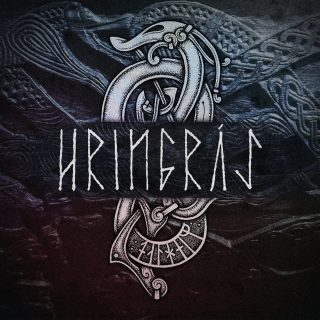 Danheim – Hringrás (2019) LEAK ALBUM