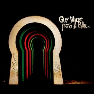 News Added Feb 16, 2019 Mini Mansions is the name of the band consisting of Michael Schuman, Zach Dawes and Tyler Parkford. They will be releasing their next album on July 26th of this year. It will be titled 'Guy Walks Into A Bar...' It will feature a guest spot from The Kills' Alison Mosshart, […]
