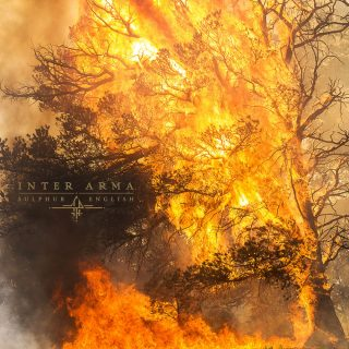 News Added Feb 13, 2019 Inter Arma is releasing their fourth album, 'Sulphur English' (what the hell is that title by the way?) on April 12th on Relapse Records. It's following up 'Paradise Gallows', which was one of the best post-metal albums of 2016. They have also shared the first track, 'Citadel', which is a […]