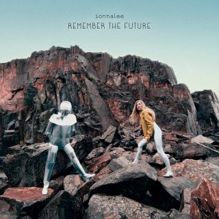 """News Added Feb 12, 2019 Second studio album of ionnalee, only a year after her fist one. This would mark the 5th release of Jonna Lee counting her releases behind the alias """"iamamiwhoami"""". It is expected to be out on May 31st and to include the single OPEN SEA, which was released with a music […]"""