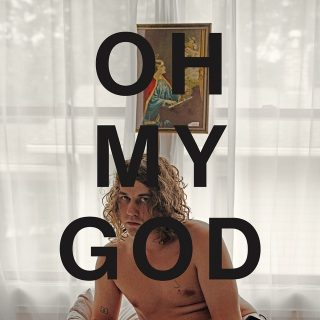 News Added Feb 28, 2019 Kevin Morby will be releasing his fifth album on April 26th via Dead Oceans. It will be titled 'Oh My God' and will be a double album. The album will be produced by Sam Cohen. 'Oh My God' will also be accompanied by a short film Morby created, alongside filmmaker […]