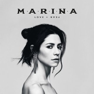 "News Added Feb 08, 2019 This is it, the highly anticipated fourth studio album by Marina Diamandis, and her first release as ""MARINA"", following the decision to drop ""and the Diamonds"" from her stage name. She confirmed on BBC Radio 1 that the first single off her the unnamed upcoming studio album would be released […]"