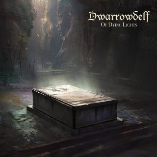 "News Added Mar 16, 2019 Band's official statement on its Facebook Page: I'm incredibly pleased and proud to announce the second Dwarrowdelf album, ""Of Dying Lights""! The album will be released on 30th March 2019 via Flowing Downward; I'm in great company on this label, and I'm so glad to be working with them going […]"