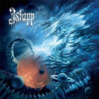 News Added Mar 18, 2019 Istapp, meaning: icicle, is a young Swedish melodic black metal band, from Blekinge - Sweden, formed in 2000. Their lyrics are based on winter, apocalypse, and anti-worship of the sun, with a somewhat gimmicky style that's (probably) not to be taken all too seriously. Istapp will now be releasing their […]