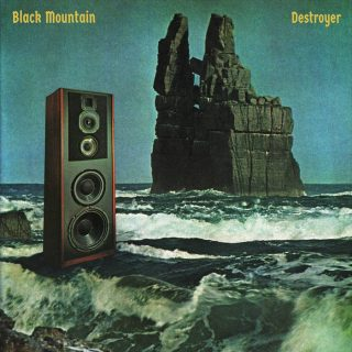 News Added Mar 08, 2019 The rock canon has many anti-heroes, Black Mountain being the latest. In the past, Can's 'Tago Mago' established that the only rule in rock and roll is that there are no rules. Delinquent proto-metallers Black Sabbath demonstrated that you can make a lot from not that much. Now Black Mountain […]