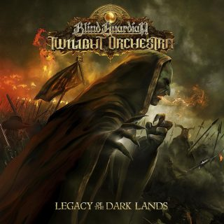 News Added Mar 01, 2019 Promising to be one of the most ambitious projects in metal's history, BLIND GUARDIAN's upcoming release will be well worth the wait. The idea to record an orchestral album originally formed in the minds of the two leading lights of the BLIND GUARDIAN universe - guitarist André Olbrich and singer […]