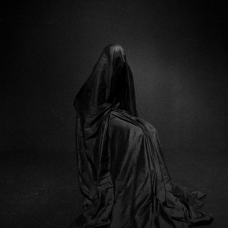 "News Added Mar 08, 2019 I, Voidhanger Records is proud to present OBSCURING VEIL, a ghostlike entity conjured up by some of the most visionary ""black wizards"" of our times: Matron Thorn on guitars/vocals (Ævangelist, Præternatura, Benighted in Sodom, Devil Worshipper), H.V. Lyngdal on bass (Wormlust, Martröð, Guðveiki), Mories on keyboards and synths ( Gnaw […]"