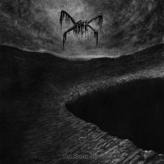 News Added Mar 07, 2019 Following on from their 2017 debut for Peaceville Records, Eremittens Dal, MORK returns with a continuation of dark, spell-binding, yet ever-evolving black metal in the shape of Det Svarte Juv. Due for release on 19th April 2019, the new opus, is cold, atmospheric, raw and haunting and marks a new […]