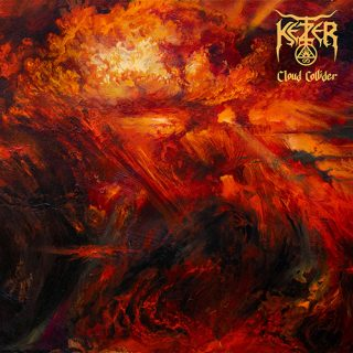 News Added Mar 13, 2019 On April 12th, German extreme metallers Ketzer will release their fourth full-length, Cloud Collider, via Metal Blade Records. Looking on Ketzer's musical history, change is what has always defined their sound. From thrashing riffs to atmospheric blackened tunes, Ketzer is a band that has always aimed to defy genres. So […]