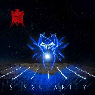 News Added Mar 14, 2019 Critically acclaimed Finnish death metal act De Lirium's Order is releasing their fourth album Singularity on April 26, 2019 via Inverse Records. Today, the band releases the first single titled Orion's Cry and an accompanied lyric video. De Lirium's Order was formed in 1998 by guitarist Juha Kupiainen and today, […]