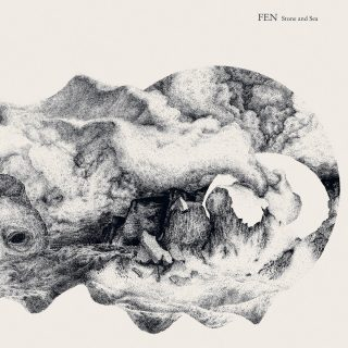 "News Added Mar 11, 2019 For over a decade, FEN have steadily developed into one of the most intriguing bands within the UK black metal scene. Often bracketed within the post-black and ""shoegaze"" movements, the London trio's sound is actually more unique to themselves – a startling paradox of searing and aggressive paradox within a […]"