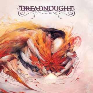 Dreadnought : Emergence album download | Has it Leaked?