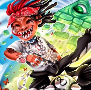 "News Added Mar 14, 2019 A Love Letter to You 3 is the third entry in Trippie Redd's Love Letter series and his third mixtape overall. The tape boast features from the likes of Juice WRLD, YoungBoy Never Broke Again, and Kodie Shane. The mixtape's lead single, ""Topanga,"" was released on October 22, 2018. Trippie […]"