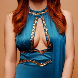 News Added Mar 07, 2019 On the Line is the fourth studio album by American singer-songwriter Jenny Lewis. The album will be released on March 22, 2019 Recorded at Capitol Records' Studio B, this album has contributions from Beck, Ringo Starr, Ryan Adams, Don Was, Benmont Tench, and Jim Keltner. Its Jenny Lewis fourth album […]