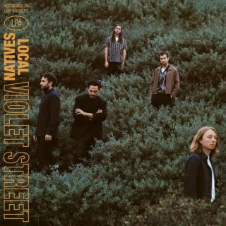 News Added Mar 08, 2019 Local Natives formed in 2008. To date they have released three albums. In 2009 they released Gorilla Manor, garnering a positive reception. In 2013, they worked with Aaron Dessner to produce Hummingbird. This also received positive reviews. In 2016, Sunlit Youth was released with a change in sound and generally […]