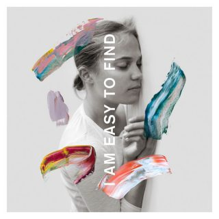 News Added Mar 05, 2019 The new album from the American band The National will be released May 17th via 4AD. The new record is called ''I Am Easy To Find. There will be some collaboration on this album; Gail Ann Dorsey, Sharon Van Etten, Brooklyn Youth Chorus, Lisa Hannigan, Mina Tindle and Kate Stables […]