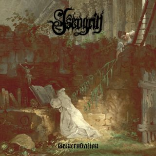 News Added Mar 08, 2019 Under the guidance of French guitarist/singer Guido Saint Roch, YSENGRIN play what they call 'hermetic dark metal': esoteric, occult music that reminds of an era with no boundaries between the metal sub-genres, and when spontaneity and attitude were the most important values. With their primitive style YSENGRIN capture the essence […]