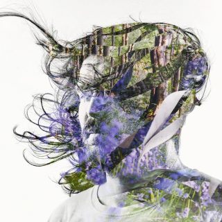 """News Added Mar 06, 2019 Bibio confirmed details of his new studio album, """"Ribbons"""". The record is supposed to be more acoustic, psych-folk than previous releases of the producer. It will be also a tribute to to soul artists like Dionne Warwick and Dee Dee Sharp. """"Ribbons"""" will be released on 12 April. The first […]"""