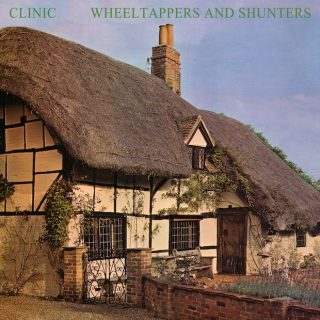 "News Added Mar 05, 2019 Clinic has announced their long awaited return, after a seven year stretch without an album release. The Liverpool band will be releasing 'Wheeltappers and Shunters' on May 10th via Domino Records. The strange title was inspired by the 1970's ITV variety show ""The Wheeltappers and Shunters Social Club,"" which took […]"