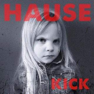 "News Added Mar 15, 2019 On the heels of 2017's ""Bury Me In Philly"", punk poet Dave Hause returns with a brand new album. Entitled, 'Kick' it was announced by Rolling Stone and contains 10 new tracks from the Philadelphia songwriter. The album will carry Hause into a spring tour starting on March 29th in […]"