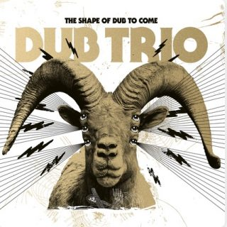 """News Added Mar 16, 2019 On their new single, """"World of Inconvenience,"""" Melvins mainman Buzz Osbourne lends a vocal assist to Dub Trio doing what Dub Trio have so masterfully done for two decades: lay sweet, sweet dub grooves over burly, meaty metal riffs. Those sludgy, fuzzed-up guitars drop out, the snare echo kicks in, […]"""