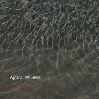 """News Added Mar 13, 2019 Agora is Christian Fennesz's first solo album since 'Mahler Remixed' [Touch, 2014] and 'Bécs' [Editions Mego, 2014]. Fennesz writes: """"Its a simple story. i had temporarily lost a proper studio workspace and had to move all my gear back to a small bedroom in my flat where I recorded this […]"""