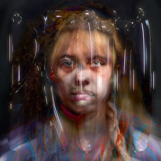 News Added Mar 11, 2019 New album from experimental electronic and vocal artist Holly Herndon, her first since 2015's Platform. Lead single Eternal out now, album release on May 10. This is billed as an 'A.I. assisted' album, with contributions from a self-developed A.I. called Spawn. Submitted By Finn Source pitchfork.com Track list: Added Mar […]