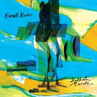 """News Added Mar 06, 2019 Music included on Kornél Kovacs's new album is inspired by his return to old Stockhold flat. """" """"I found myself reflecting a lot on this beautiful, boring city I never quite manage to move away from, I started experimenting with the combination of two well-tested ways of feeling better: making […]"""